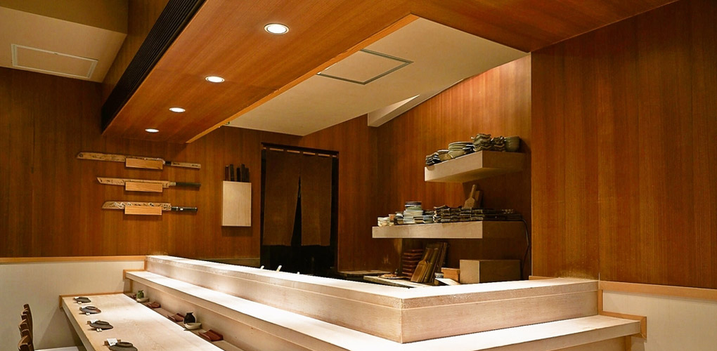 Sushi Umi Reservation,How to Book Sushi Umi Tokyo,Where to Book Sushi Umi,Sushi Umi Tokyo Menu,Q All Sushi Umi Booking