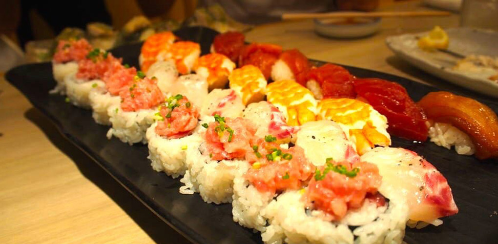 Sushi No Midori Umegaoka Reservation, Where to Book Umegaokasushi no Midori, Sushi No Midori Umegaoka Menu, Sushi No Midori Umegaoka Tokyo, How to Book Sushi No Midori Umegaoka, Sushi No Midori Head Store