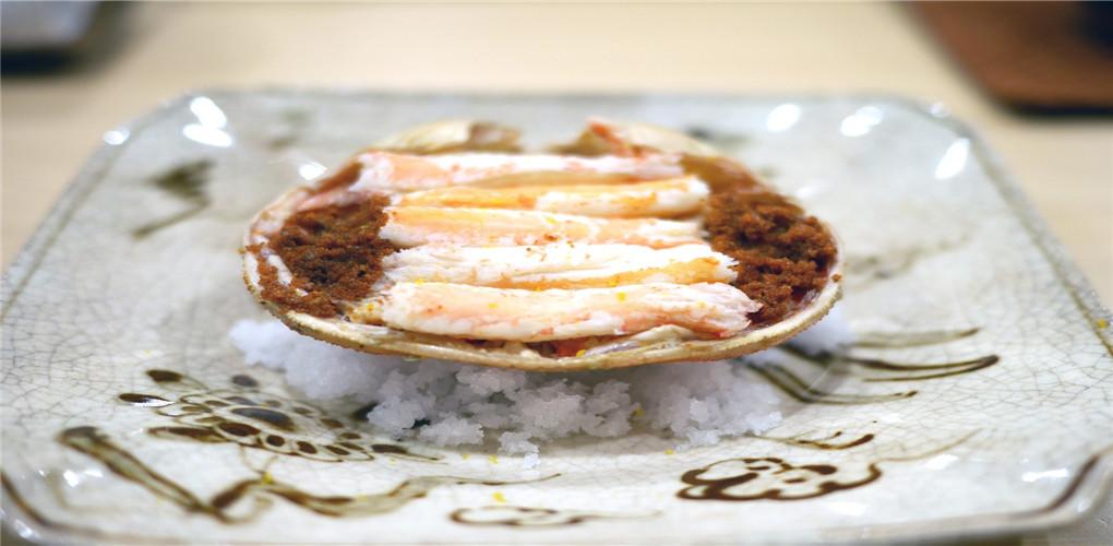 Sushi Takahashi in Ginaza Reservation,Book Sushi Takahashi,Sushi Takahashi in Ginaza Menu,Q All Sushi Takahashi in Ginaza