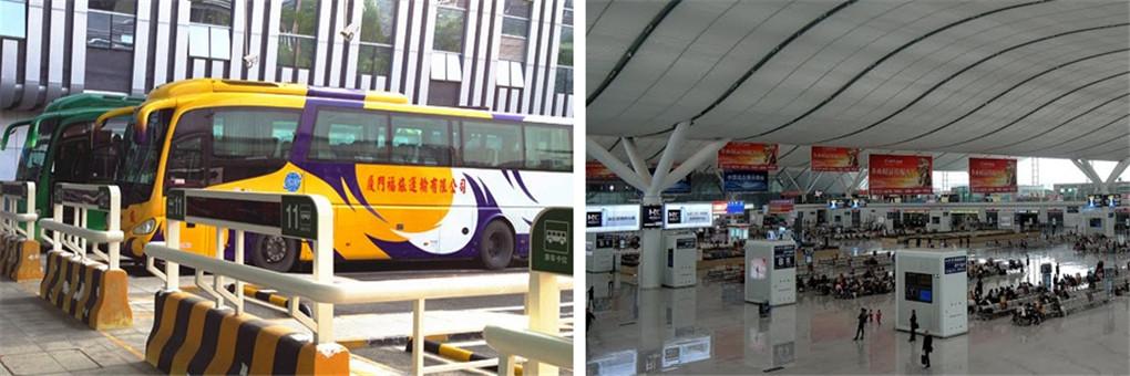Hong Kong Sheung Shui to Shenzhen Bus, Book Hong Kong Sheung Shui to Shenzhen Bus, Hong Kong Sheung Shui to Shenzhen Bus Ticket, Hong Kong Sheung Shui to Shenzhen Bus Fare, Hong Kong Sheung Shui to Shenzhen Bus Time