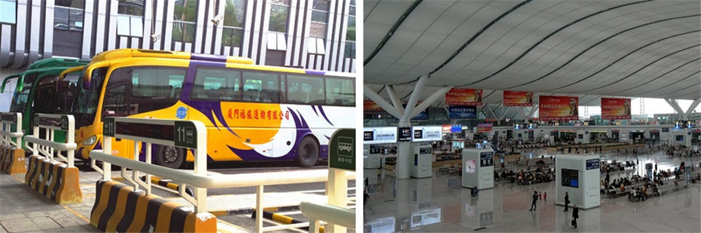 HKIA to Shenzhen Bus, Book Hong Kong Airport to Shenzhen Bus, HKIA to Shenzhen Bus Ticket, HKIA to Shenzhen Bus Fare, HKIA to Shenzhen Bus Time