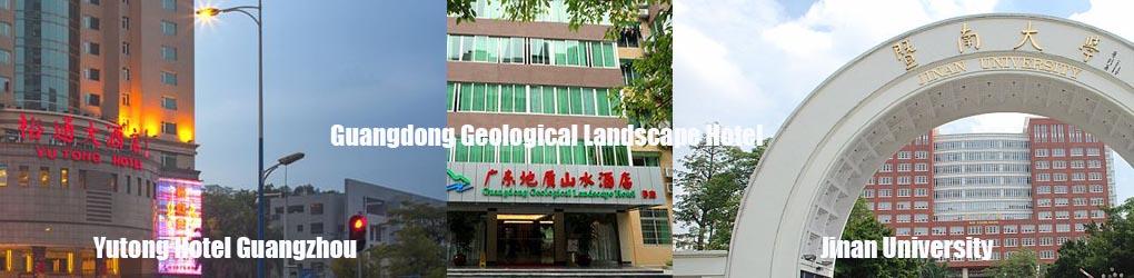 Kowloon to Guangzhou Bus,Tsim Sha Tsui East to Guangzhou Bus Ticket,Book Kowloon to Guangzhou Bus,Kowloon to Guangzhou Bus Fare