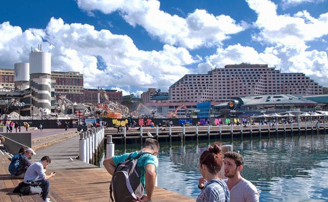 24 Hour Sydney Harbour Ferry Trip 2017, Sydney Harbour Ferry Tour Timetable 2017, Sydney Harbour Sightseeing Cruise 2017, Hop on Hop off Ferry Sydney Timetable 2017, Sydney Harbour Eco Hopper Ferry Pass 2017