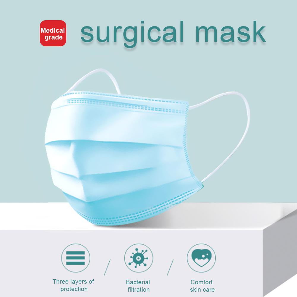 Face Mask DM95, face mask cvs, face mask covid-19, disposable mask