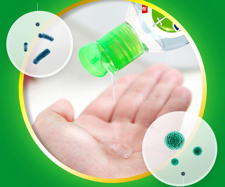 Dettol Instant Hand Sanitizer, Dettol Hand Sanitizer, dettol hand sanitizer price, dettol hand sanitizer 50ml