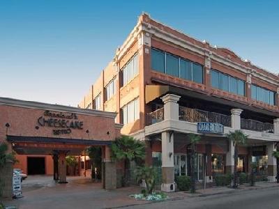 Clarion Grand Boutique Hotel