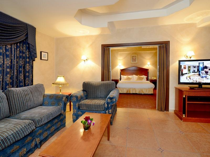 Boudl Al Faisalya Hotel Riyadh FAQ 2017, What facilities are there in Boudl Al Faisalya Hotel Riyadh 2017, What Languages Spoken are Supported in Boudl Al Faisalya Hotel Riyadh 2017, Which payment cards are accepted in Boudl Al Faisalya Hotel Riyadh , Riyadh Boudl Al Faisalya Hotel room facilities and services Q&A 2017, Riyadh Boudl Al Faisalya Hotel online booking services 2017, Riyadh Boudl Al Faisalya Hotel address 2017, Riyadh Boudl Al Faisalya Hotel telephone number 2017,Riyadh Boudl Al Faisalya Hotel map 2017, Riyadh Boudl Al Faisalya Hotel traffic guide 2017, how to go Riyadh Boudl Al Faisalya Hotel, Riyadh Boudl Al Faisalya Hotel booking online 2017, Riyadh Boudl Al Faisalya Hotel room types 2017.
