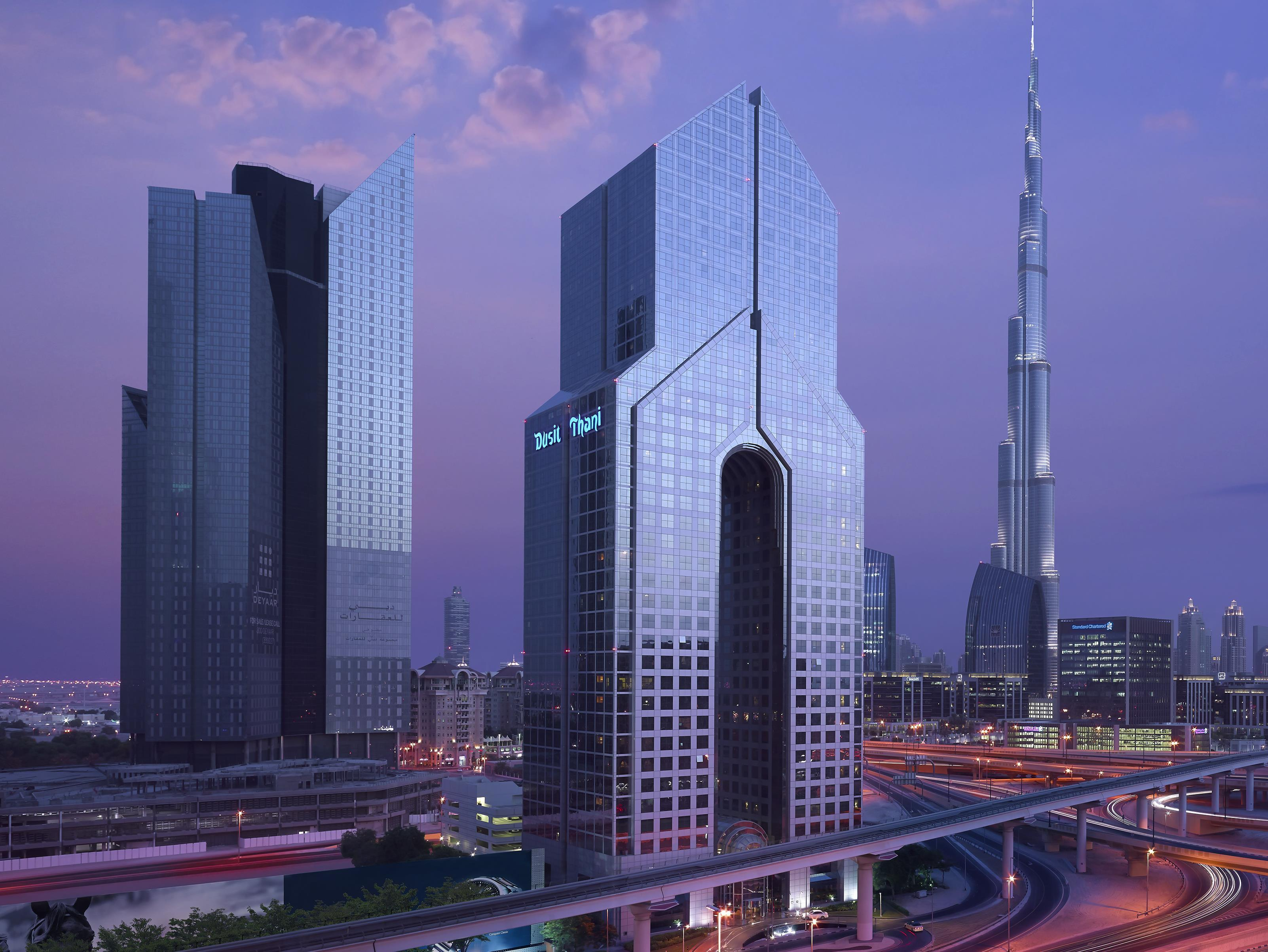 Dusit Thani Dubai Hotel Emirate of Dubai FAQ 2017, What facilities are there in Dusit Thani Dubai Hotel Emirate of Dubai 2017, What Languages Spoken are Supported in Dusit Thani Dubai Hotel Emirate of Dubai 2017, Which payment cards are accepted in Dusit Thani Dubai Hotel Emirate of Dubai , Emirate of Dubai Dusit Thani Dubai Hotel room facilities and services Q&A 2017, Emirate of Dubai Dusit Thani Dubai Hotel online booking services 2017, Emirate of Dubai Dusit Thani Dubai Hotel address 2017, Emirate of Dubai Dusit Thani Dubai Hotel telephone number 2017,Emirate of Dubai Dusit Thani Dubai Hotel map 2017, Emirate of Dubai Dusit Thani Dubai Hotel traffic guide 2017, how to go Emirate of Dubai Dusit Thani Dubai Hotel, Emirate of Dubai Dusit Thani Dubai Hotel booking online 2017, Emirate of Dubai Dusit Thani Dubai Hotel room types 2017.