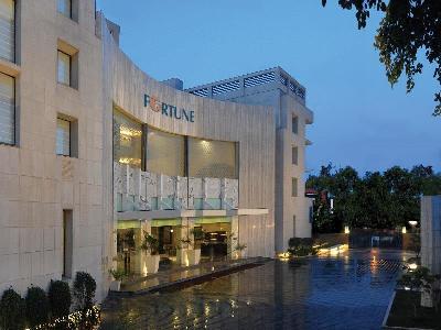 Fortune Inn Grazia - Noida