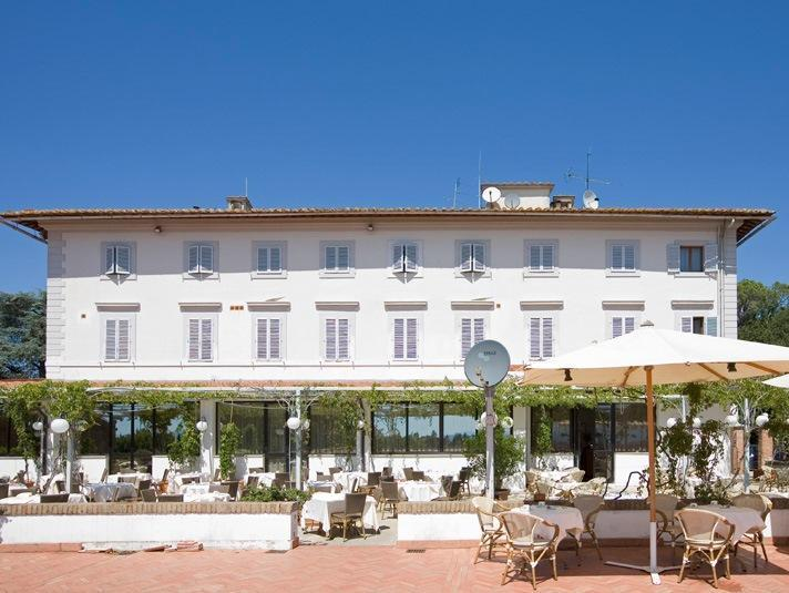 Hotel Garden Italy FAQ 2017, What facilities are there in Hotel Garden Italy 2017, What Languages Spoken are Supported in Hotel Garden Italy 2017, Which payment cards are accepted in Hotel Garden Italy , Italy Hotel Garden room facilities and services Q&A 2017, Italy Hotel Garden online booking services 2017, Italy Hotel Garden address 2017, Italy Hotel Garden telephone number 2017,Italy Hotel Garden map 2017, Italy Hotel Garden traffic guide 2017, how to go Italy Hotel Garden, Italy Hotel Garden booking online 2017, Italy Hotel Garden room types 2017.