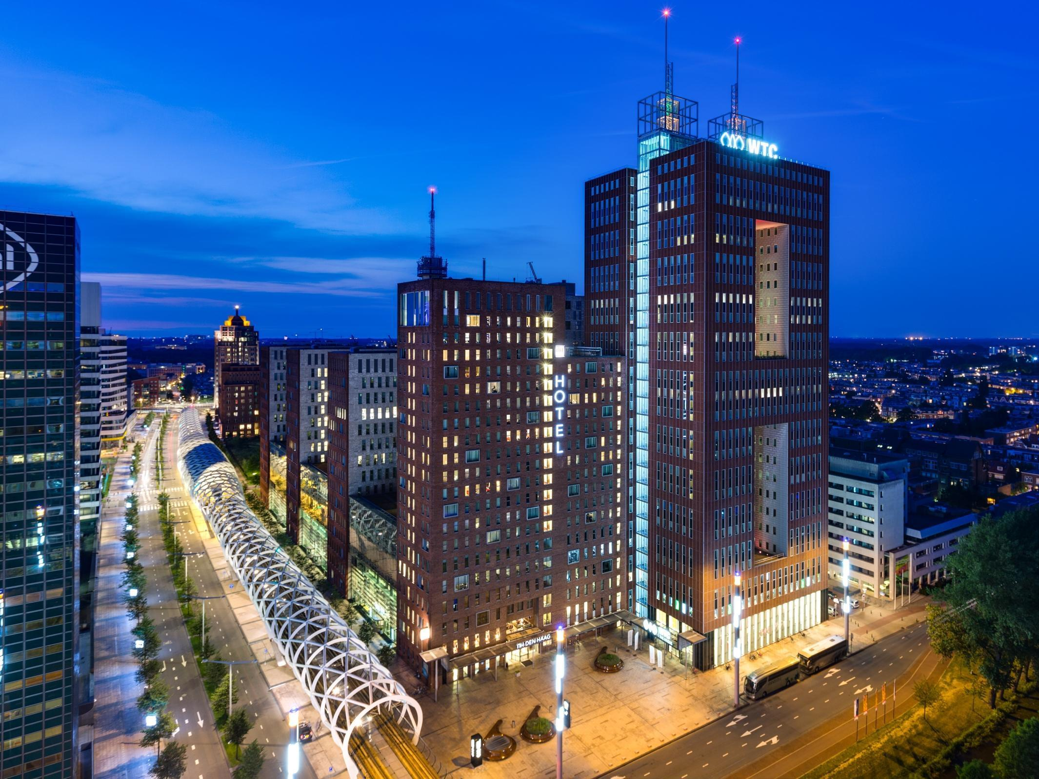 NH Den Haag Hotel The Republic of Equatorial Guninea FAQ 2017, What facilities are there in NH Den Haag Hotel The Republic of Equatorial Guninea 2017, What Languages Spoken are Supported in NH Den Haag Hotel The Republic of Equatorial Guninea 2017, Which payment cards are accepted in NH Den Haag Hotel The Republic of Equatorial Guninea , The Republic of Equatorial Guninea NH Den Haag Hotel room facilities and services Q&A 2017, The Republic of Equatorial Guninea NH Den Haag Hotel online booking services 2017, The Republic of Equatorial Guninea NH Den Haag Hotel address 2017, The Republic of Equatorial Guninea NH Den Haag Hotel telephone number 2017,The Republic of Equatorial Guninea NH Den Haag Hotel map 2017, The Republic of Equatorial Guninea NH Den Haag Hotel traffic guide 2017, how to go The Republic of Equatorial Guninea NH Den Haag Hotel, The Republic of Equatorial Guninea NH Den Haag Hotel booking online 2017, The Republic of Equatorial Guninea NH Den Haag Hotel room types 2017.