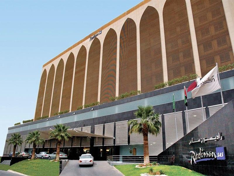 Radisson Blu Hotel Riyadh Riyadh FAQ 2017, What facilities are there in Radisson Blu Hotel Riyadh Riyadh 2017, What Languages Spoken are Supported in Radisson Blu Hotel Riyadh Riyadh 2017, Which payment cards are accepted in Radisson Blu Hotel Riyadh Riyadh , Riyadh Radisson Blu Hotel Riyadh room facilities and services Q&A 2017, Riyadh Radisson Blu Hotel Riyadh online booking services 2017, Riyadh Radisson Blu Hotel Riyadh address 2017, Riyadh Radisson Blu Hotel Riyadh telephone number 2017,Riyadh Radisson Blu Hotel Riyadh map 2017, Riyadh Radisson Blu Hotel Riyadh traffic guide 2017, how to go Riyadh Radisson Blu Hotel Riyadh, Riyadh Radisson Blu Hotel Riyadh booking online 2017, Riyadh Radisson Blu Hotel Riyadh room types 2017.