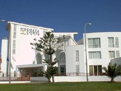 Hotel Costa Conil