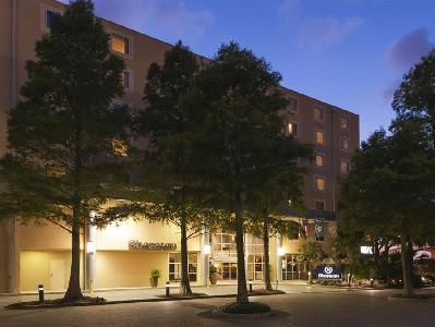 Sheraton Metairie New Orleans Hotel