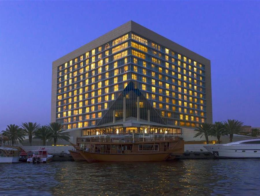Sheraton Dubai Creek Hotel and Towers Emirate of Dubai FAQ 2017, What facilities are there in Sheraton Dubai Creek Hotel and Towers Emirate of Dubai 2017, What Languages Spoken are Supported in Sheraton Dubai Creek Hotel and Towers Emirate of Dubai 2017, Which payment cards are accepted in Sheraton Dubai Creek Hotel and Towers Emirate of Dubai , Emirate of Dubai Sheraton Dubai Creek Hotel and Towers room facilities and services Q&A 2017, Emirate of Dubai Sheraton Dubai Creek Hotel and Towers online booking services 2017, Emirate of Dubai Sheraton Dubai Creek Hotel and Towers address 2017, Emirate of Dubai Sheraton Dubai Creek Hotel and Towers telephone number 2017,Emirate of Dubai Sheraton Dubai Creek Hotel and Towers map 2017, Emirate of Dubai Sheraton Dubai Creek Hotel and Towers traffic guide 2017, how to go Emirate of Dubai Sheraton Dubai Creek Hotel and Towers, Emirate of Dubai Sheraton Dubai Creek Hotel and Towers booking online 2017, Emirate of Dubai Sheraton Dubai Creek Hotel and Towers room types 2017.