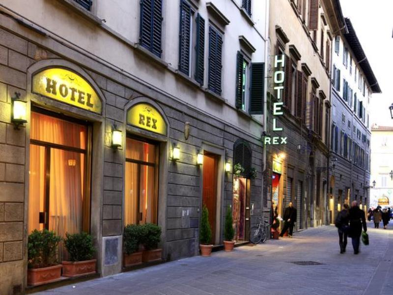 Hotel Rex Italy FAQ 2017, What facilities are there in Hotel Rex Italy 2017, What Languages Spoken are Supported in Hotel Rex Italy 2017, Which payment cards are accepted in Hotel Rex Italy , Italy Hotel Rex room facilities and services Q&A 2017, Italy Hotel Rex online booking services 2017, Italy Hotel Rex address 2017, Italy Hotel Rex telephone number 2017,Italy Hotel Rex map 2017, Italy Hotel Rex traffic guide 2017, how to go Italy Hotel Rex, Italy Hotel Rex booking online 2017, Italy Hotel Rex room types 2017.