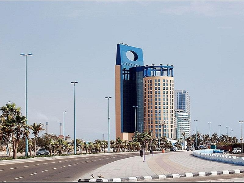 Rosewood Jeddah Jeddah FAQ 2017, What facilities are there in Rosewood Jeddah Jeddah 2017, What Languages Spoken are Supported in Rosewood Jeddah Jeddah 2017, Which payment cards are accepted in Rosewood Jeddah Jeddah , Jeddah Rosewood Jeddah room facilities and services Q&A 2017, Jeddah Rosewood Jeddah online booking services 2017, Jeddah Rosewood Jeddah address 2017, Jeddah Rosewood Jeddah telephone number 2017,Jeddah Rosewood Jeddah map 2017, Jeddah Rosewood Jeddah traffic guide 2017, how to go Jeddah Rosewood Jeddah, Jeddah Rosewood Jeddah booking online 2017, Jeddah Rosewood Jeddah room types 2017.