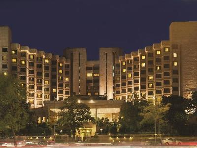 Hyatt Regency Delhi Hotel