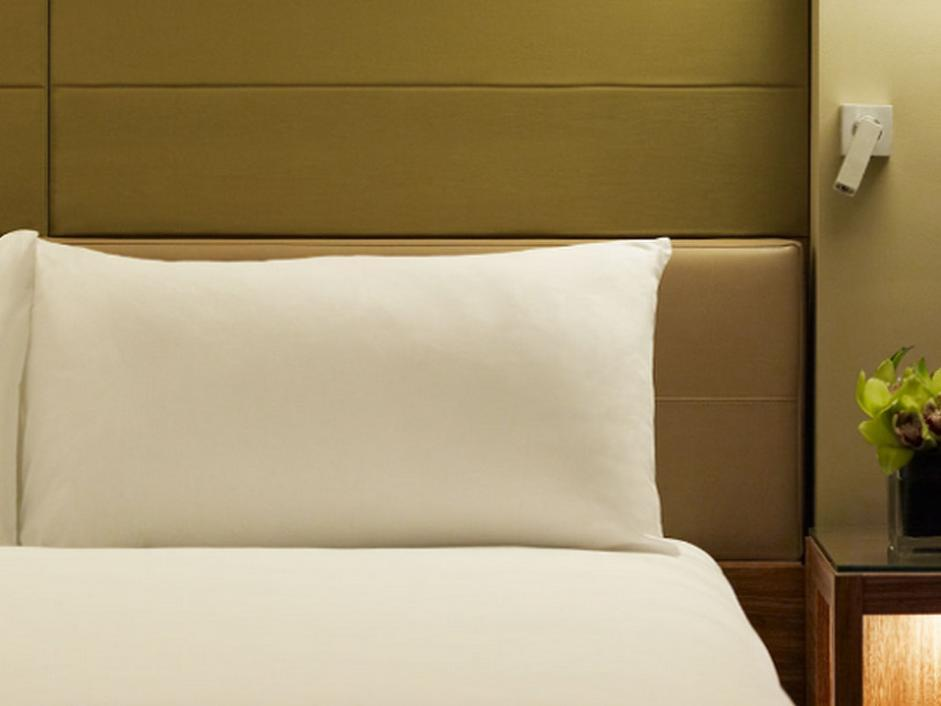 grand king bed price 3