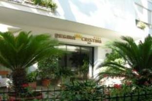 Regina Cristina Hotel Italy Q&A 2017