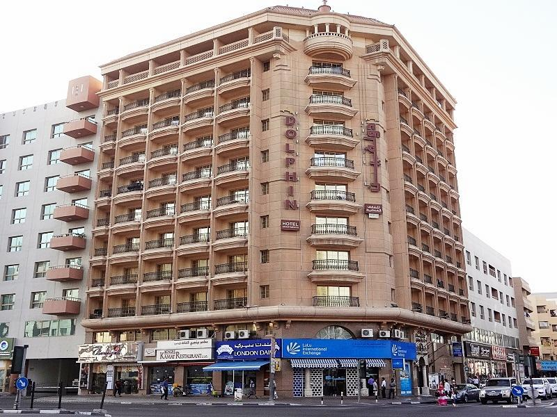 Dolphin Hotel Apartments Booking,Dolphin Hotel Apartments Resort,Dolphin Hotel Apartments reservation,Dolphin Hotel Apartments deals,Dolphin Hotel Apartments Phone Number,Dolphin Hotel Apartments website,Dolphin Hotel Apartments E-mail,Dolphin Hotel Apartments address,Dolphin Hotel Apartments Overview,Rooms & Rates,Dolphin Hotel Apartments Photos,Dolphin Hotel Apartments Location Amenities,Dolphin Hotel Apartments Q&A,Dolphin Hotel Apartments Map,Dolphin Hotel Apartments Gallery,Dolphin Hotel Apartments Dubai 2016, Dubai Dolphin Hotel Apartments room types 2016, Dubai Dolphin Hotel Apartments price 2016, Dolphin Hotel Apartments in Dubai 2016, Dubai Dolphin Hotel Apartments address, Dolphin Hotel Apartments Dubai booking online, Dubai Dolphin Hotel Apartments travel services, Dubai Dolphin Hotel Apartments pick up services.