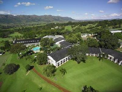 Royal Swazi Spa Hotel