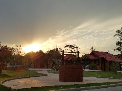 B3 Resort ChiangmaiB3 Resort