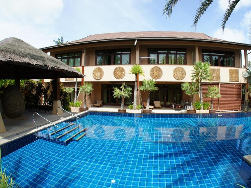 NB Villa Rose 2 Koh Samui FAQ 2016, What facilities are there in NB Villa Rose 2 Koh Samui 2016, What Languages Spoken are Supported in NB Villa Rose 2 Koh Samui 2016, Which payment cards are accepted in NB Villa Rose 2 Koh Samui , Koh Samui NB Villa Rose 2 room facilities and services Q&A 2016, Koh Samui NB Villa Rose 2 online booking services 2016, Koh Samui NB Villa Rose 2 address 2016, Koh Samui NB Villa Rose 2 telephone number 2016,Koh Samui NB Villa Rose 2 map 2016, Koh Samui NB Villa Rose 2 traffic guide 2016, how to go Koh Samui NB Villa Rose 2, Koh Samui NB Villa Rose 2 booking online 2016, Koh Samui NB Villa Rose 2 room types 2016.