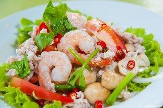 Neeshys Cafe in thailand,Thai,International,Australian,Menu price, MailBox,Phone Number,food consumption