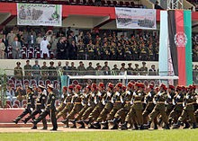 Mujahideen Victory Day in Afghanistan,Festivals by Afghanistan, Mujahideen Victory Day,Mujahideen Victory Day-April 28,