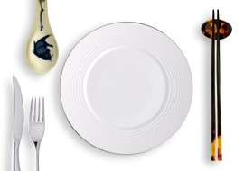 ETSU sushiin Hong Kong,Restaurant,Menu price, MailBox,Phone Number,food consumption
